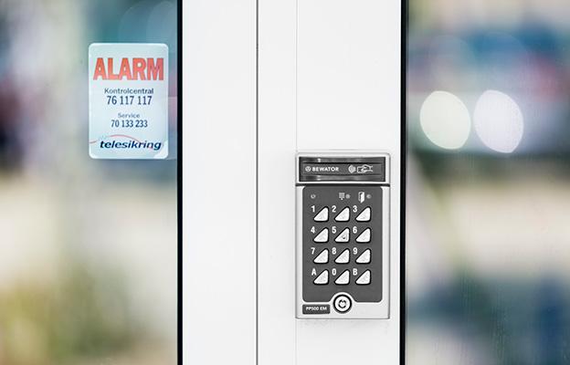 Sikkerhed_alarm