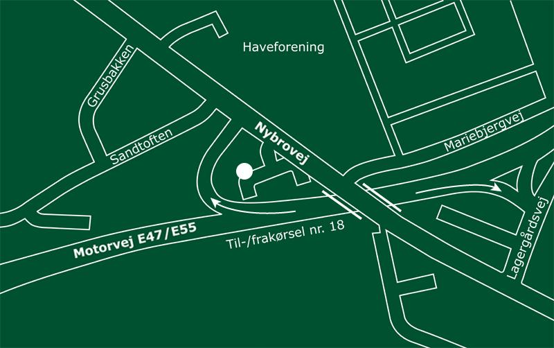 Kontakt_MAP